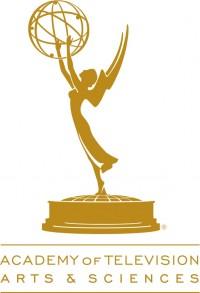 ATAS-Emmy-Logo__120628060524-200x293