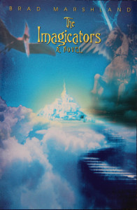 Imagicators cover